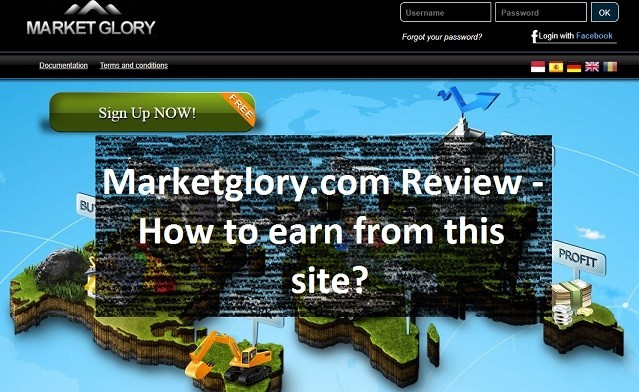 workanyplaceanytime.com - Marketglory