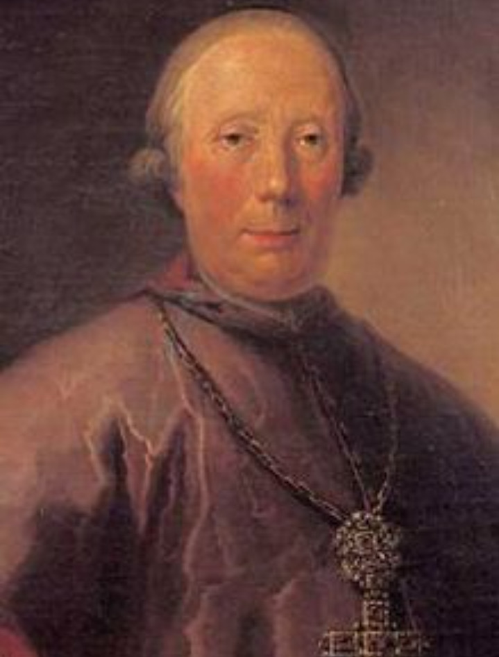 Filippo Maria Visconti