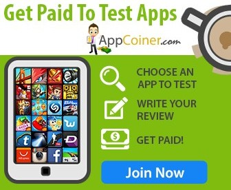 app coiner