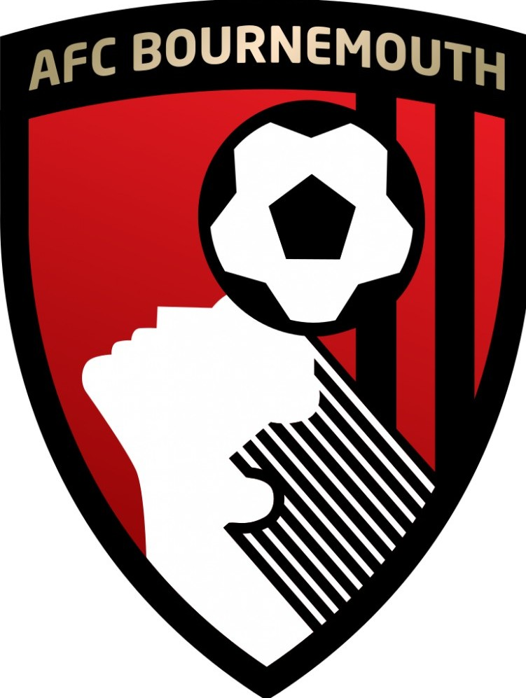 afc bournmouth badge