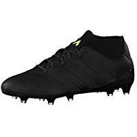 adidas-ace 16.1 primeknit-calcio-allenamento