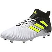 adidas-men's- ace 17.3 fg footbool-shoes