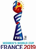 fifa wonens world cup 2019