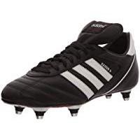 adidas-men's-kasier 5-cup-footbal-boots
