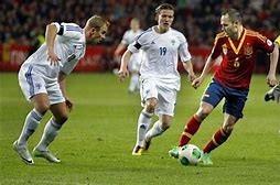 midfield-skills