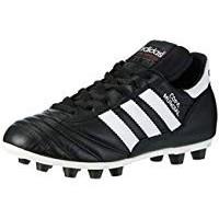 adidas-mens-copa-mundial-football-boots