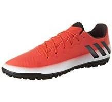 adidas-mens-messi-16.3 TF-football-shoes