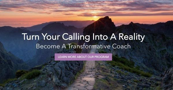 Transformative Coach
