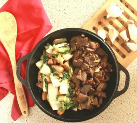 beef salpicao filipino recipe
