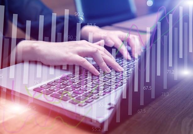 Scam free legit work online