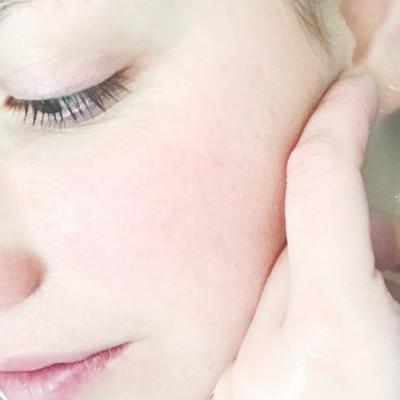 How To Make Natural Face Masks At Home - Homemade Natural Face Masks