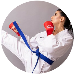 Health Benefits Of Sports - Boxing Techniques For Beginners
