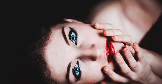 Skin Care Routine For Glowing Skin – Skin Care Regimen Tips