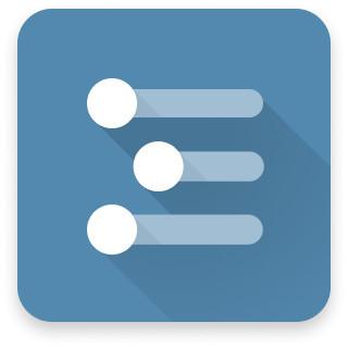 WorkFlowy desktop icon - WorkFlowy.com
