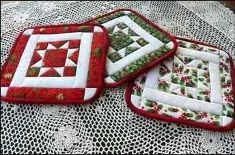 Quilter's Digest