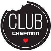 Club Chefman