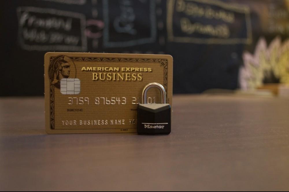 5 factors that make up your credit scores