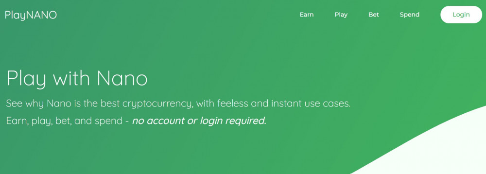 Is Playnano a reliable site to earn?