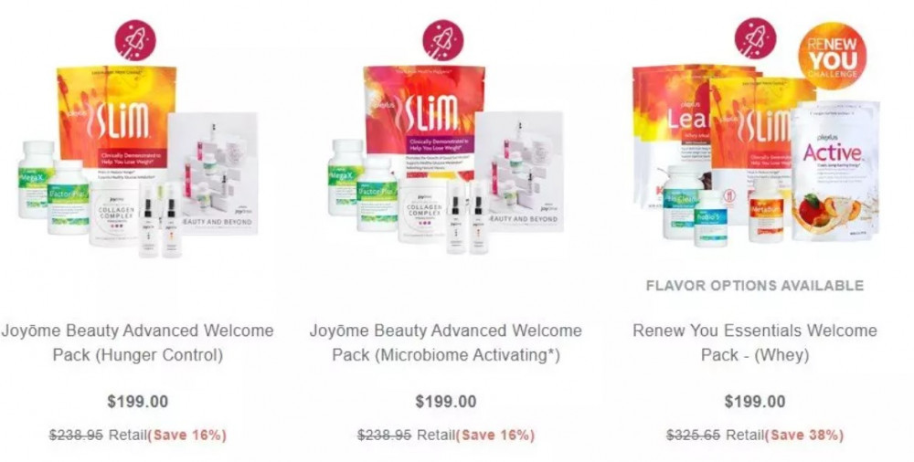 Is Plexus Worldwide a reliable MLM to earn?