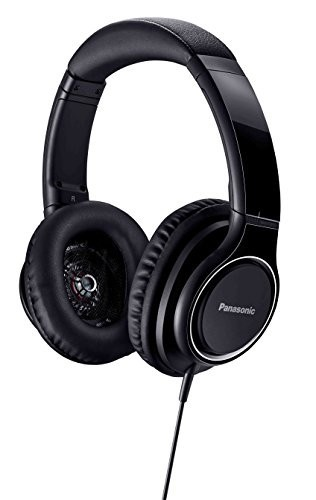 Top 3 Cheapest headphones on eBay that are still really good
