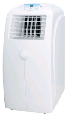 Polocool 6.0kW Portable Air Conditioner