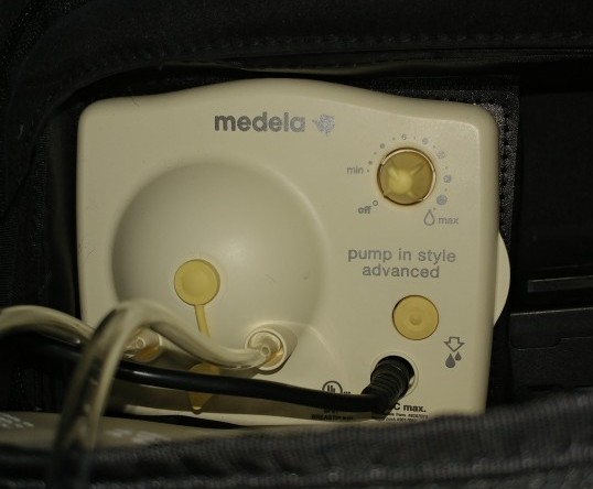 Medela Pump in Style Advanced Reviews