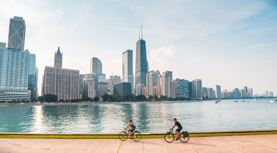 18 Top Things To See And Do In Chicago