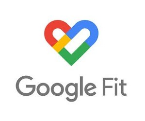 How to use Google Fit