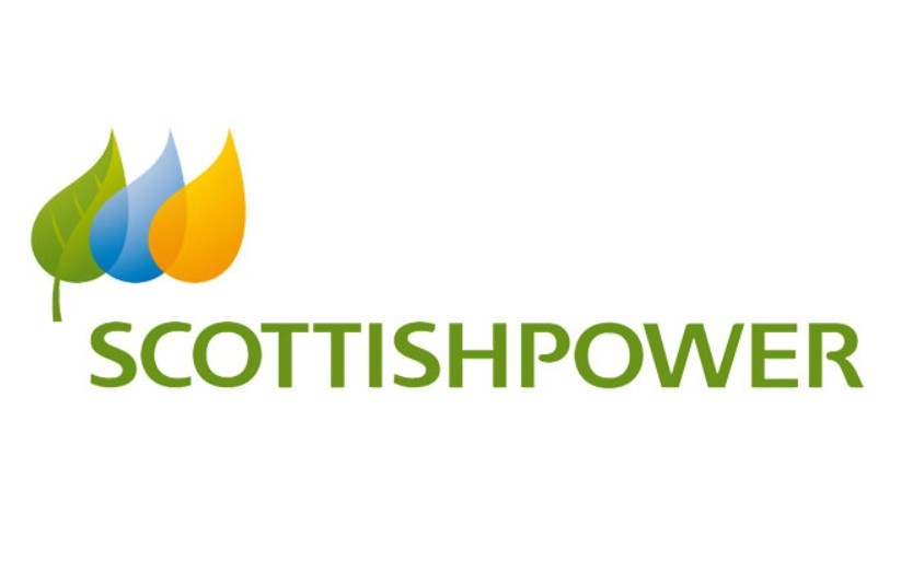 Scottish Power - gas and electricity affiliate program