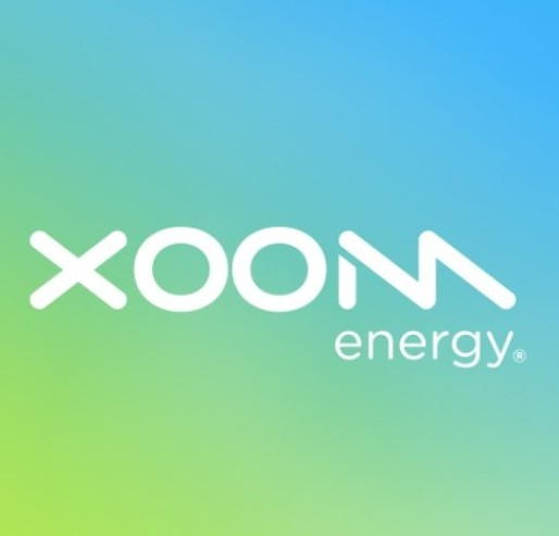 Xoom Energy