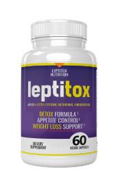 Leptitox
