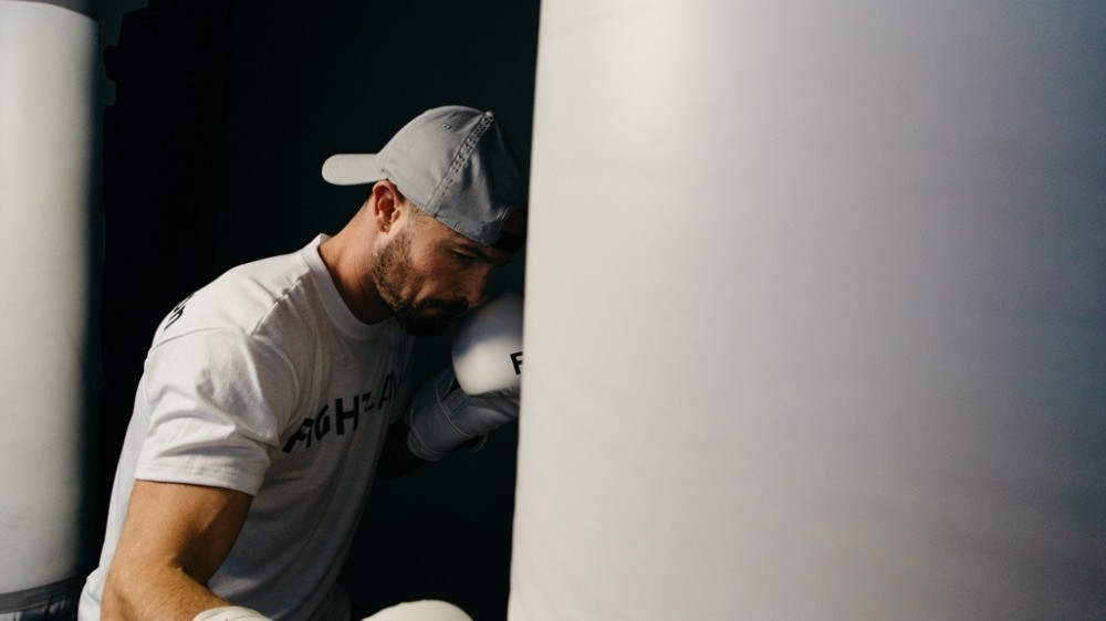 Fight Camp Review - Boxing Workouts From Home | Boxing Life