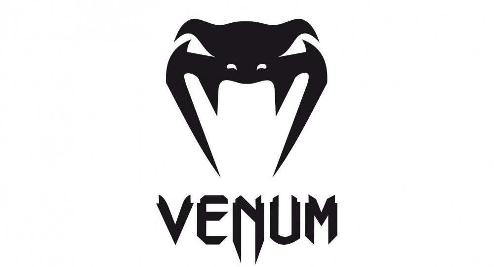 Venum Logo brand