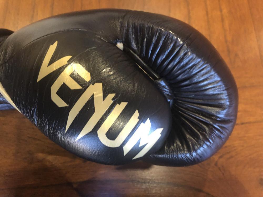 Venum giant 3.0 padding