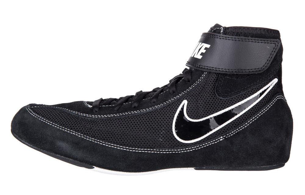 Nike Speedsweep Shoes