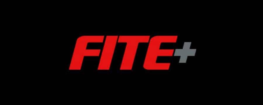 FITE+