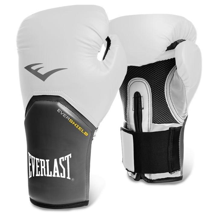 Everlast Elite Training Gloves