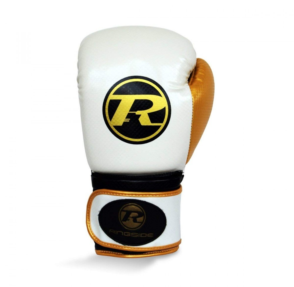 Ringside Boxing Glove