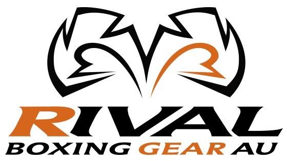 Rival Boxing Gear