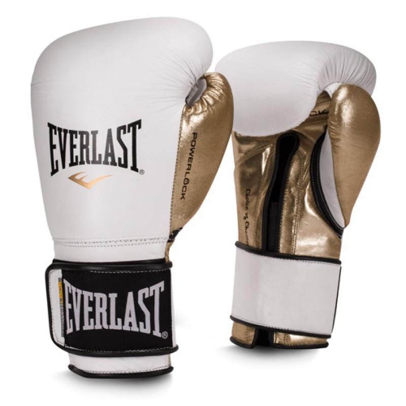 EverlastPowerlock Training Gloves