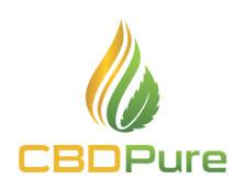 cbd oil colorado 2020 on line