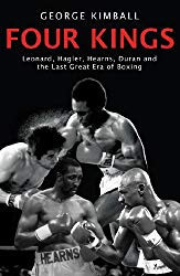 Four Kings Book | George Kimball