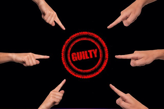 we-are-all-guilty