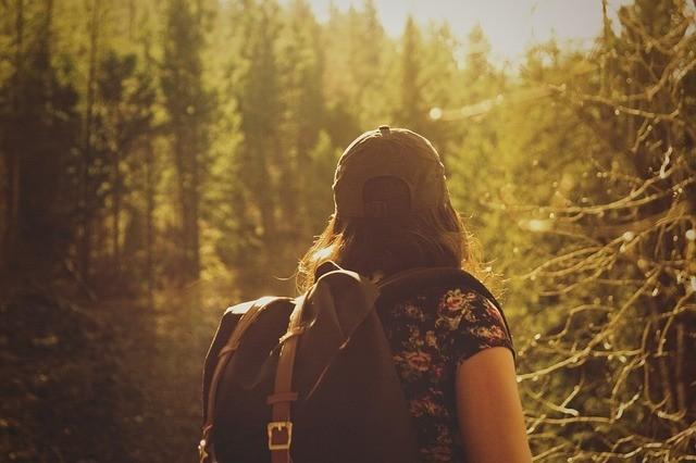 exploring-nature