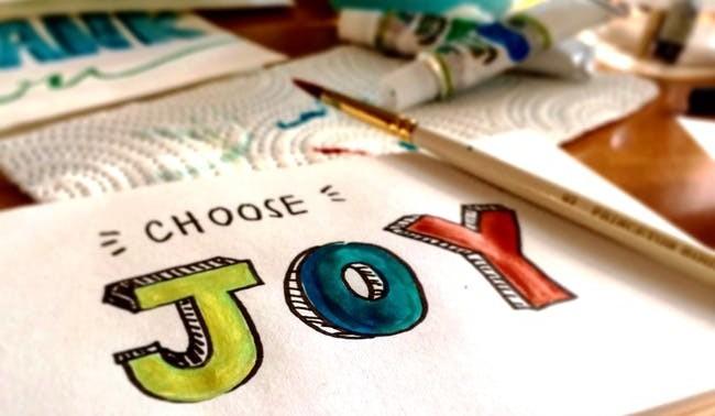 choose-to-be-joyful