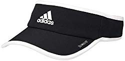 Adidas Womans Superlite Performance Visor