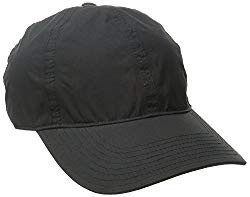 Zero Restriction Gore-Tex Baseball Cap