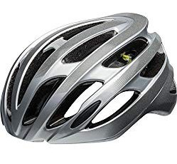 Bell Falcone MIPS Bike Helmet