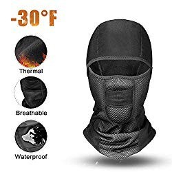 Click to buy Balaclava