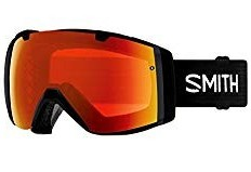 Click here to Buy Smith Optics I/O Goggles